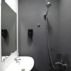 Гостевой дом 59 Санкт-Петербург ванная