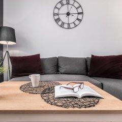 Отель Little Home - Madelaine Варшава комната для гостей фото 4