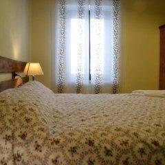 Отель La Fornasetta Италия, Милан - отзывы, цены и фото номеров - забронировать отель La Fornasetta онлайн комната для гостей