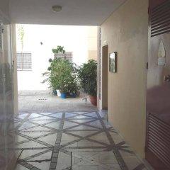 Отель House With 2 Bedrooms in Jerez de la Frontera, With Terrace and Wifi Испания, Херес-де-ла-Фронтера - отзывы, цены и фото номеров - забронировать отель House With 2 Bedrooms in Jerez de la Frontera, With Terrace and Wifi онлайн фото 11