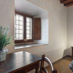 Отель Agriturismo Casa Passerini a Firenze Лонда удобства в номере фото 2