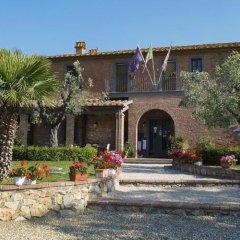 Отель Residence Casale Etrusco Италия, Кастаньето-Кардуччи - отзывы, цены и фото номеров - забронировать отель Residence Casale Etrusco онлайн фото 6