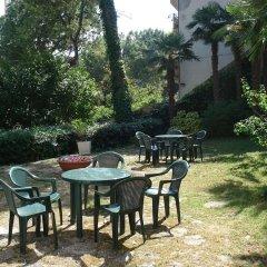 Отель Sorriso Италия, Нумана - отзывы, цены и фото номеров - забронировать отель Sorriso онлайн фото 3