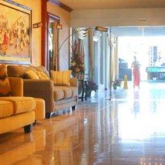 Отель Tower Suites Inc-Guyana Гайана, Джорджтаун - отзывы, цены и фото номеров - забронировать отель Tower Suites Inc-Guyana онлайн развлечения