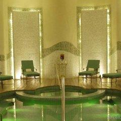 Отель Pueblo Bonito Emerald Bay Resort & Spa - All Inclusive бассейн фото 2