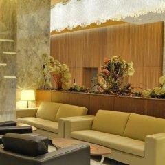 Ommer Hotel Kayseri интерьер отеля фото 2