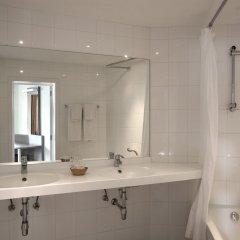 Alma Grand Place Hotel ванная фото 2