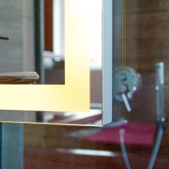 Отель Boutique Rooms Сербия, Белград - отзывы, цены и фото номеров - забронировать отель Boutique Rooms онлайн удобства в номере