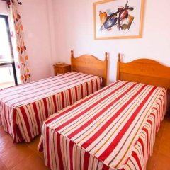 Отель Apartamento Mirachoro II Португалия, Портимао - отзывы, цены и фото номеров - забронировать отель Apartamento Mirachoro II онлайн фото 6