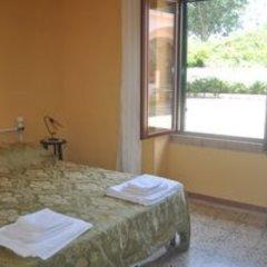 Отель B&b Masseria Della Casa Капуя фото 10