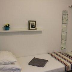 Отель Kolorowa Guest Rooms комната для гостей фото 2