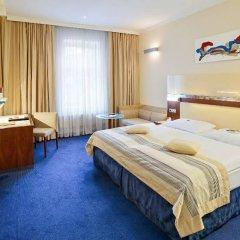 Austria Trend Hotel Europa Wien фото 5