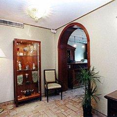 Отель La Forcola Италия, Венеция - 5 отзывов об отеле, цены и фото номеров - забронировать отель La Forcola онлайн развлечения