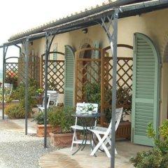 Отель il cardino Италия, Сан-Джиминьяно - отзывы, цены и фото номеров - забронировать отель il cardino онлайн фото 11