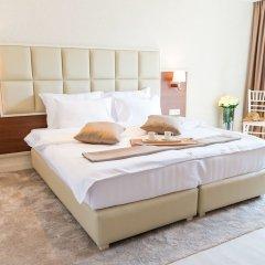 Отель Kadmo комната для гостей фото 3
