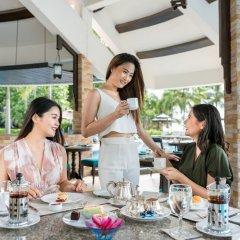 Отель Royal Wing Suites & Spa Таиланд, Паттайя - 3 отзыва об отеле, цены и фото номеров - забронировать отель Royal Wing Suites & Spa онлайн фото 5