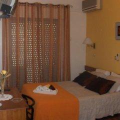 Отель São Roque 5179/AL Португалия, Портимао - отзывы, цены и фото номеров - забронировать отель São Roque 5179/AL онлайн фото 2