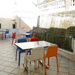 Отель Appartamenti Casamalfi Италия, Амальфи - отзывы, цены и фото номеров - забронировать отель Appartamenti Casamalfi онлайн питание