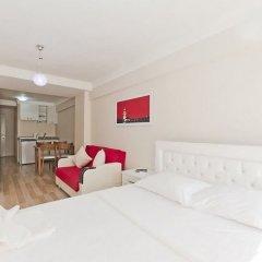 Апарт-отель Ortakoy Турция, Стамбул - отзывы, цены и фото номеров - забронировать отель Апарт-отель Ortakoy онлайн фото 4