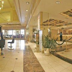 Отель Four Queens Hotel and Casino США, Лас-Вегас - отзывы, цены и фото номеров - забронировать отель Four Queens Hotel and Casino онлайн спа фото 2
