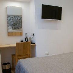 Отель Roma Vespahouse удобства в номере фото 2