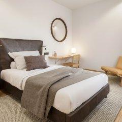Отель Arbaso Испания, Сан-Себастьян - отзывы, цены и фото номеров - забронировать отель Arbaso онлайн фото 12