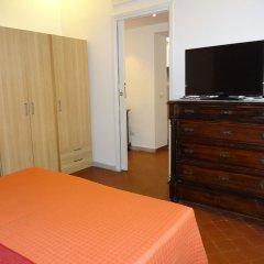 Отель Holiday House Trastevere удобства в номере
