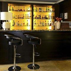 Отель Rosslyn Central Park София гостиничный бар