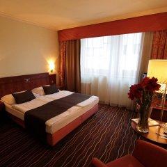 Luxury Family Hotel Bila Labut комната для гостей фото 3