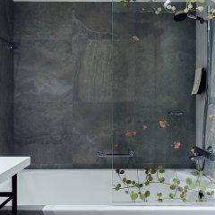 Original Sokos Hotel Presidentti ванная фото 2