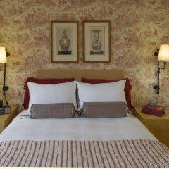 Отель The Marmara Manhattan США, Нью-Йорк - отзывы, цены и фото номеров - забронировать отель The Marmara Manhattan онлайн комната для гостей фото 5