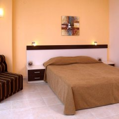 Hotel PrimaSol Sunrise - Все включено комната для гостей фото 5