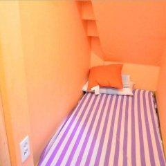 Отель Seoul y Guest house Южная Корея, Сеул - отзывы, цены и фото номеров - забронировать отель Seoul y Guest house онлайн ванная