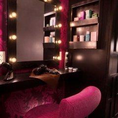 Отель The Cromwell США, Лас-Вегас - отзывы, цены и фото номеров - забронировать отель The Cromwell онлайн спа фото 2