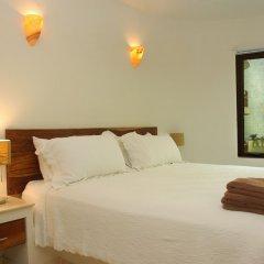 Maya Villa Condo Hotel And Beach Club Плая-дель-Кармен фото 4