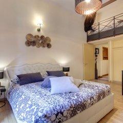 Отель Home Sharing Roma комната для гостей фото 4