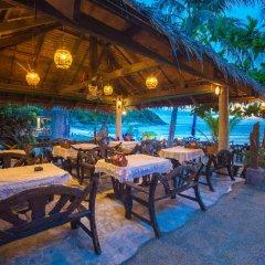 Отель Bottle Beach 1 Resort питание фото 2