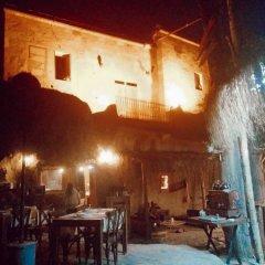 Belisırma Cave Butik Hotel Турция, Селиме - отзывы, цены и фото номеров - забронировать отель Belisırma Cave Butik Hotel онлайн