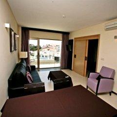 Отель Areias Village Португалия, Албуфейра - отзывы, цены и фото номеров - забронировать отель Areias Village онлайн комната для гостей фото 4