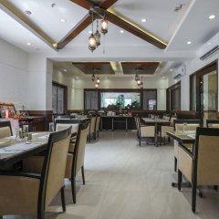 Collection O 49753 Hotel Supreme Гоа фото 9