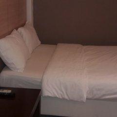 Liva Suite Турция, Стамбул - 2 отзыва об отеле, цены и фото номеров - забронировать отель Liva Suite онлайн фото 2