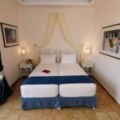 Отель Vasilaras Hotel Греция, Агистри - отзывы, цены и фото номеров - забронировать отель Vasilaras Hotel онлайн комната для гостей