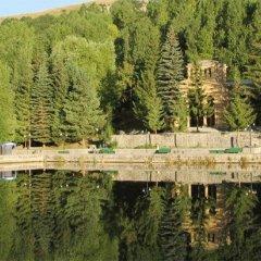 Отель Армения фото 3