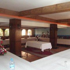 Отель Al Kabir Марокко, Марракеш - отзывы, цены и фото номеров - забронировать отель Al Kabir онлайн спа