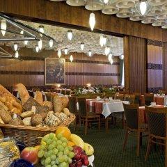 Отель Danubius Health Spa Resort Heviz Венгрия, Хевиз - 5 отзывов об отеле, цены и фото номеров - забронировать отель Danubius Health Spa Resort Heviz онлайн помещение для мероприятий