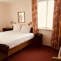 Отель Bryghia Hotel Бельгия, Брюгге - отзывы, цены и фото номеров - забронировать отель Bryghia Hotel онлайн комната для гостей фото 4