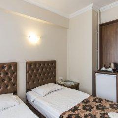 Hotel Sultan's Inn удобства в номере фото 2
