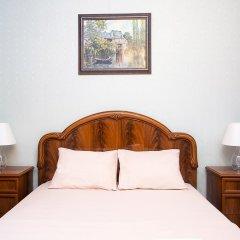 Гостиница ApartLux Tverskaya-Yamskaya комната для гостей