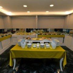 Altuntürk Otel Турция, Кахраманмарас - отзывы, цены и фото номеров - забронировать отель Altuntürk Otel онлайн питание фото 3