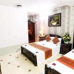 Отель Hanoi Traveller Hostel Вьетнам, Ханой - отзывы, цены и фото номеров - забронировать отель Hanoi Traveller Hostel онлайн спа